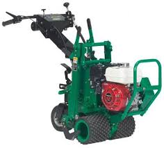 Jacobson Sod Cutter